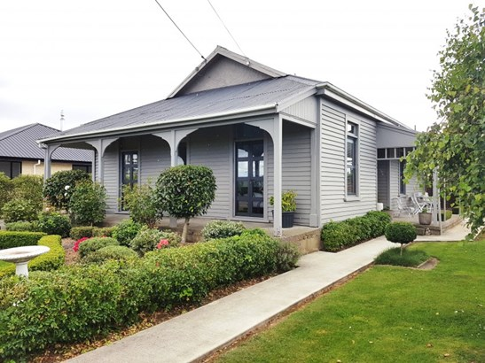 7 Durham Street, Waimate - NZL (photo 1)