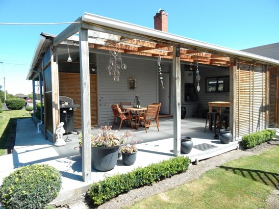 7 Durham Street, Waimate - NZL (photo 2)