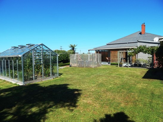 7 Durham Street, Waimate - NZL (photo 4)