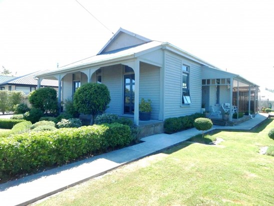 7 Durham Street, Waimate - NZL (photo 5)