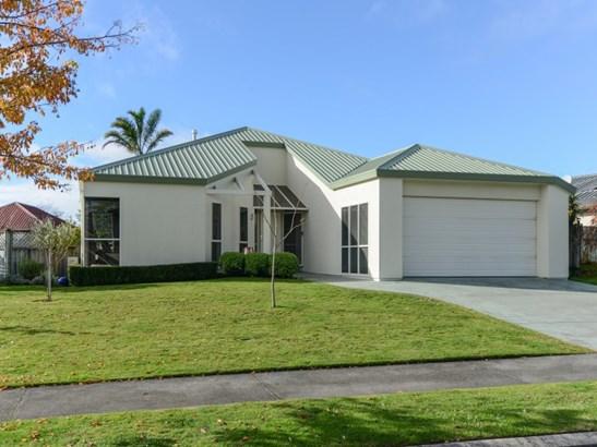 7 Kingsgate Avenue, Havelock North, Hastings - NZL (photo 1)
