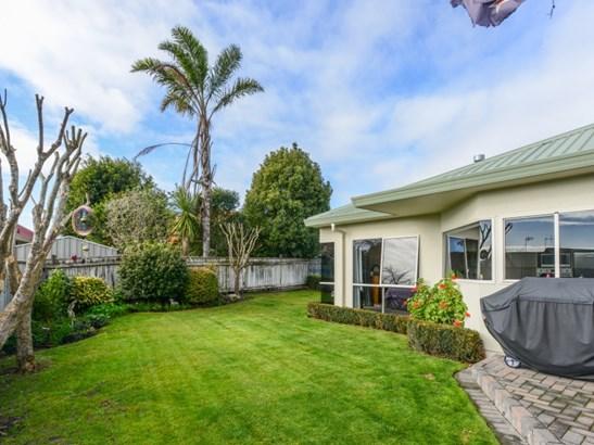 7 Kingsgate Avenue, Havelock North, Hastings - NZL (photo 3)