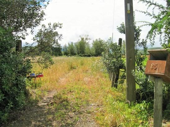85 Nuhaka-opoutama Road, Nuhaka, Wairoa - NZL (photo 1)