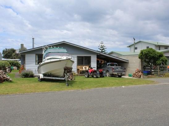 67 Akitio Esplanade, Akitio, Tararua - NZL (photo 1)
