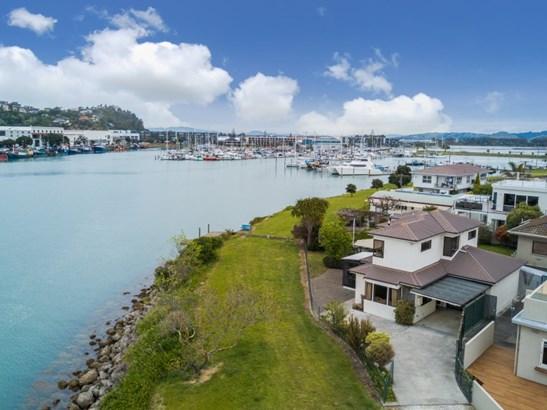 12a Whakarire Avenue, Westshore, Napier - NZL (photo 1)