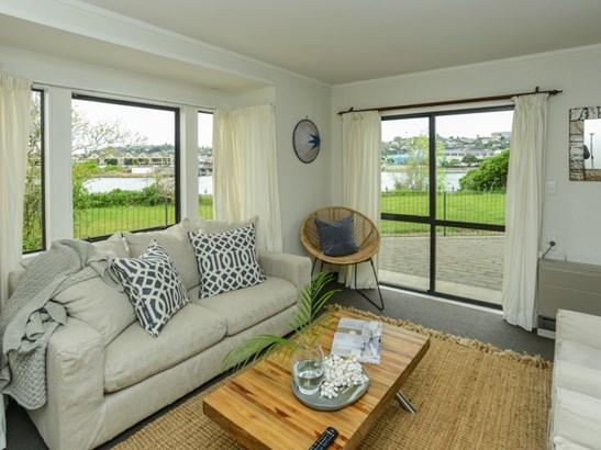 12a Whakarire Avenue, Westshore, Napier - NZL (photo 3)