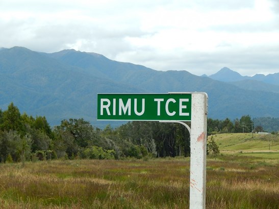 - Rimu Terrace, Buller Surrounds, Buller - NZL (photo 3)