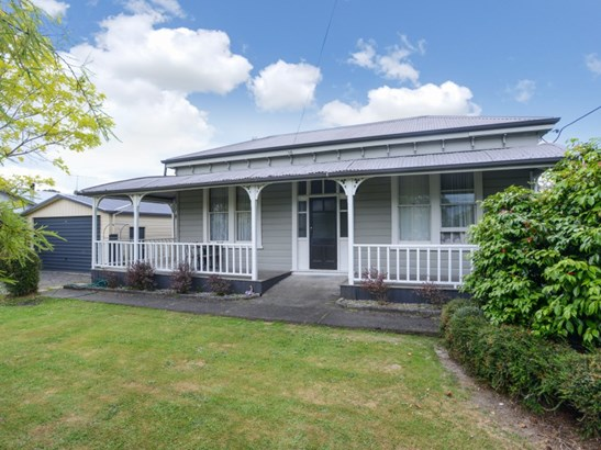 30 Church Street, Waipawa, Central Hawkes Bay - NZL (photo 1)