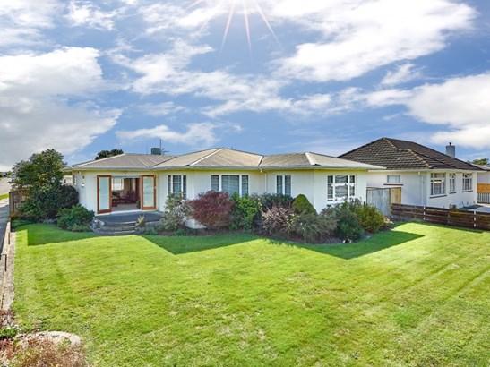 11 Aberdeen Avenue, Takaro, Palmerston North - NZL (photo 5)
