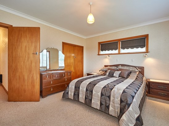 11 Aberdeen Avenue, Takaro, Palmerston North - NZL (photo 4)