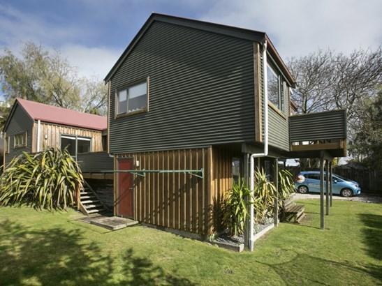 2/70 Taharepa Road, Hilltop, Taupo - NZL (photo 4)