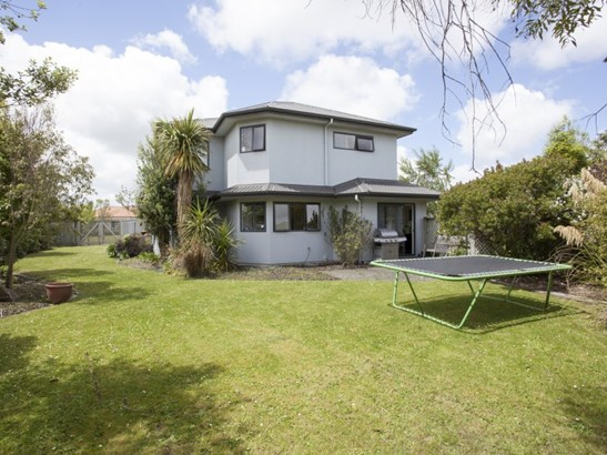 5 Madison Avenue, Milson, Palmerston North - NZL (photo 2)