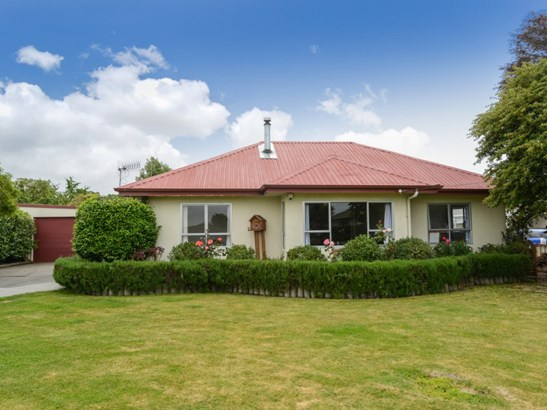708 Murdoch Road East, Akina, Hastings - NZL (photo 1)