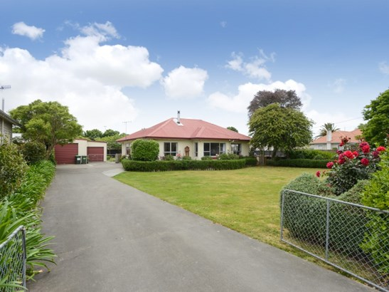 708 Murdoch Road East, Akina, Hastings - NZL (photo 2)