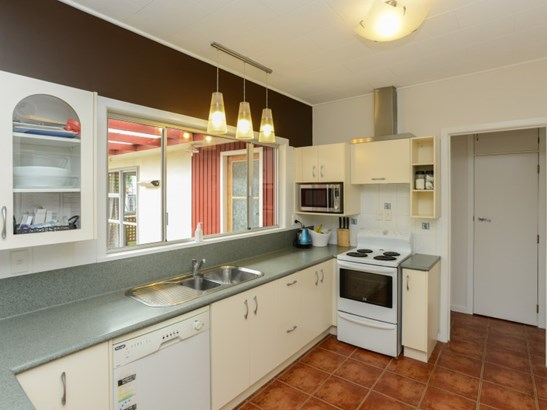 708 Murdoch Road East, Akina, Hastings - NZL (photo 4)