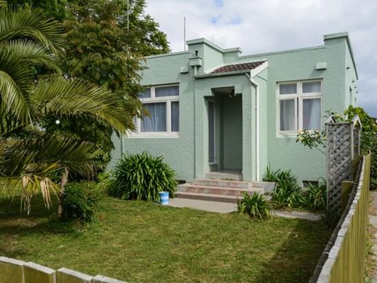 813a Riverslea Road South, Akina, Hastings - NZL (photo 1)