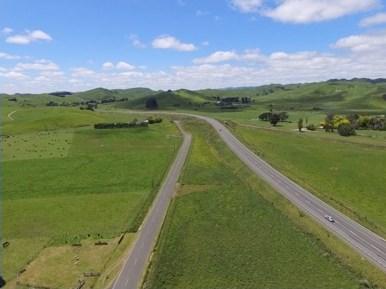- Martin Road, Woodville, Tararua - NZL (photo 1)