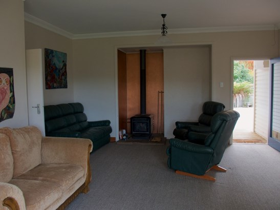 59b Micklesons  Road, Taihape, Rangitikei - NZL (photo 5)