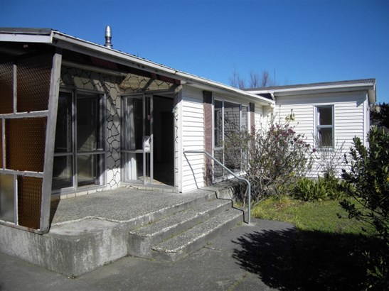 5 Haig Street, Wairoa - NZL (photo 2)