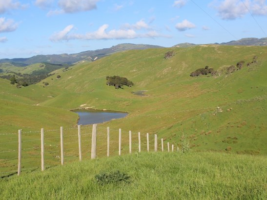 198 Soldiers Road, Akitio, Tararua - NZL (photo 1)