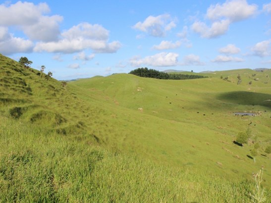 198 Soldiers Road, Akitio, Tararua - NZL (photo 3)
