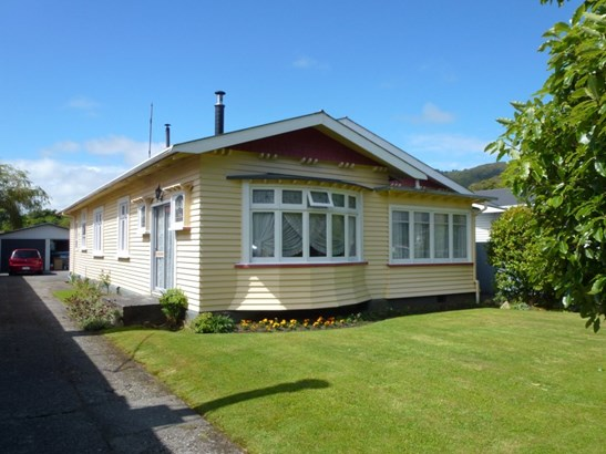 59 Marsden Road, Greymouth, Grey - NZL (photo 1)