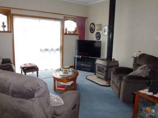 59 Marsden Road, Greymouth, Grey - NZL (photo 4)