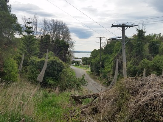 12 -16 Tenby Street, Moeraki, Waitaki - NZL (photo 4)