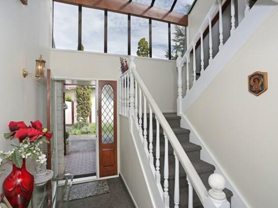 20 Beaven Street, Marton, Rangitikei - NZL (photo 2)