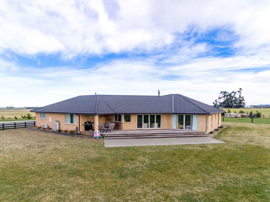 10a Moorhouse Road, Mayfield, Ashburton - NZL (photo 1)