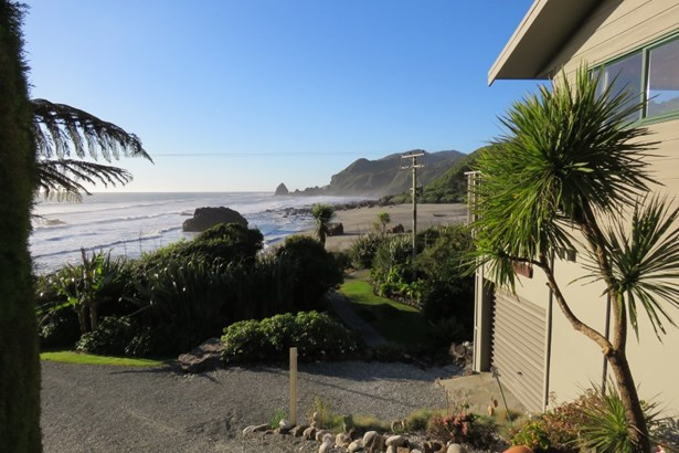 5991 State Highway 6, Coast Road, Fox River, Buller - NZL (photo 2)