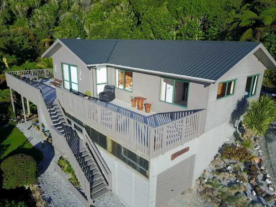 5991 State Highway 6, Coast Road, Fox River, Buller - NZL (photo 3)