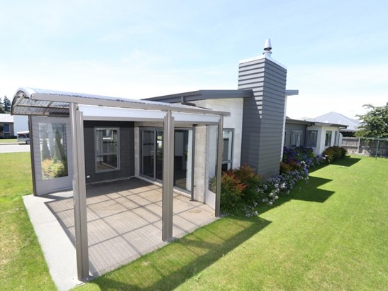 7 Somerset Grove, Allenton, Ashburton - NZL (photo 1)