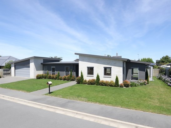 7 Somerset Grove, Allenton, Ashburton - NZL (photo 2)