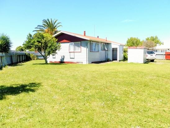 4b Jellicoe Street, Wairoa - NZL (photo 1)