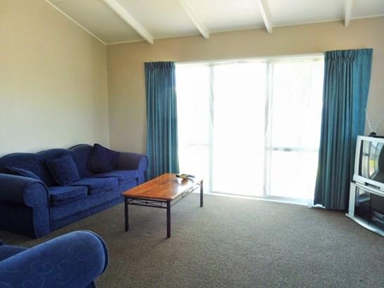 4b Jellicoe Street, Wairoa - NZL (photo 5)