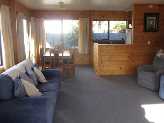 5 A Marsden Road, Greymouth, Grey - NZL (photo 4)
