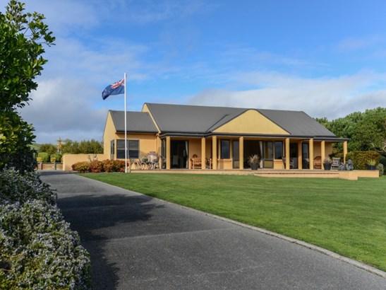 117 Margaret Avenue, Havelock North, Hastings - NZL (photo 1)