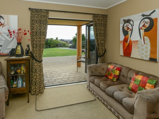 117 Margaret Avenue, Havelock North, Hastings - NZL (photo 4)