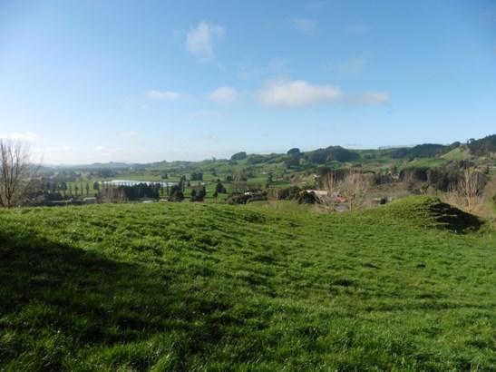 71 Gadsby Road, Te Kuiti, Waitomo District - NZL (photo 3)