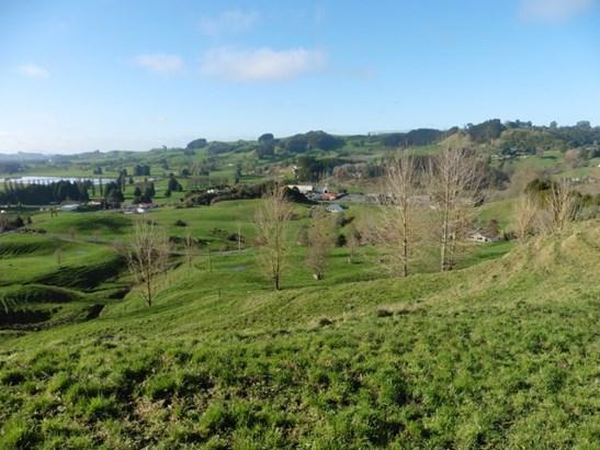 71 Gadsby Road, Te Kuiti, Waitomo District - NZL (photo 5)