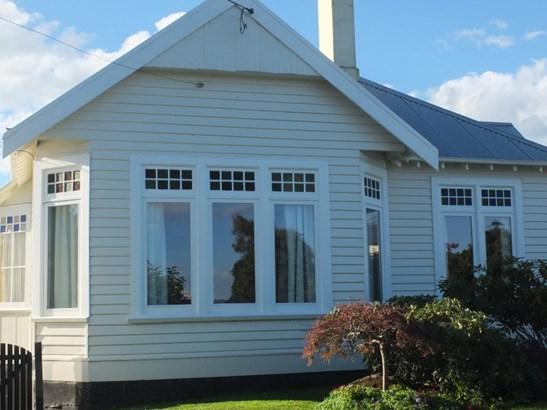 120 Wansbeck Street, Oamaru, Waitaki - NZL (photo 1)