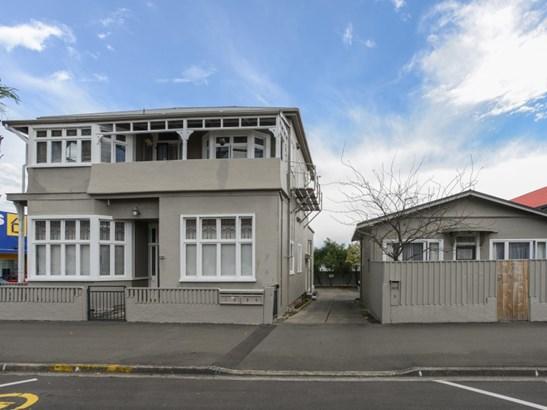 419 Hastings Street, Napier South, Napier - NZL (photo 1)