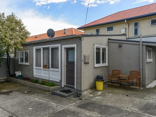 419 Hastings Street, Napier South, Napier - NZL (photo 2)