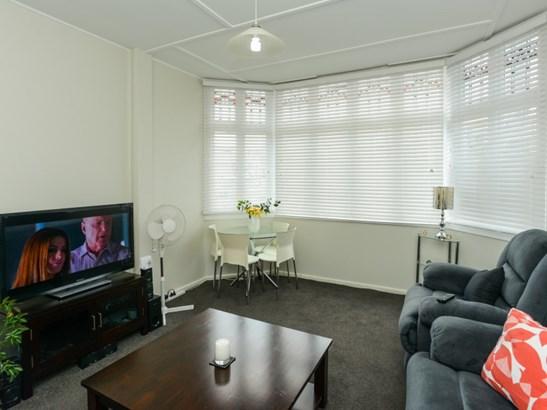 419 Hastings Street, Napier South, Napier - NZL (photo 3)