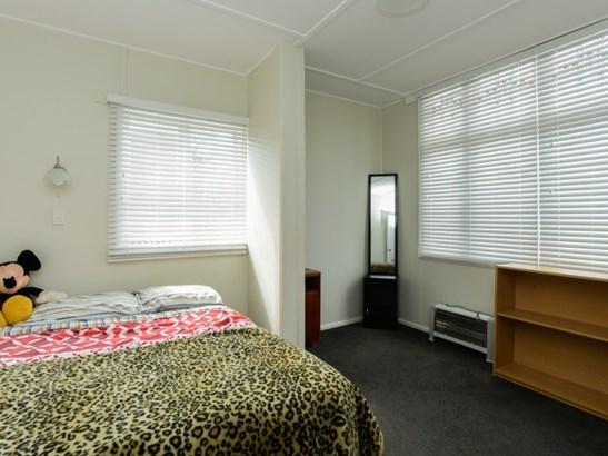 419 Hastings Street, Napier South, Napier - NZL (photo 5)
