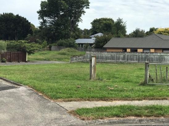 8g Blennerville Close, Marton, Rangitikei - NZL (photo 1)