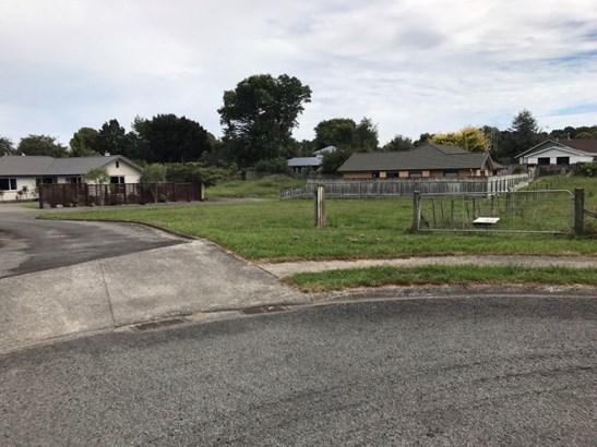 8g Blennerville Close, Marton, Rangitikei - NZL (photo 2)