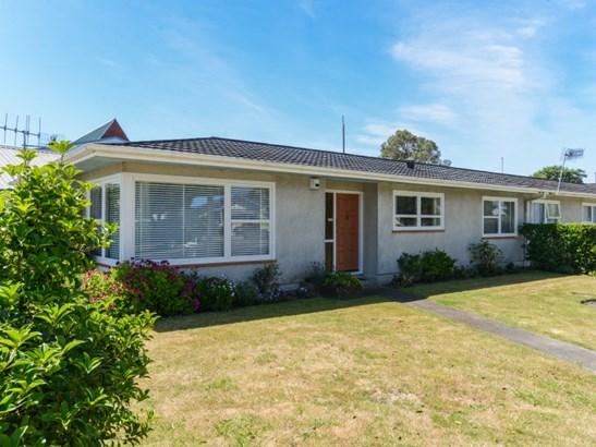 1/902 Willowpark Road North, Mayfair, Hastings - NZL (photo 1)