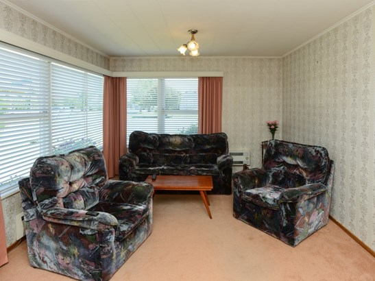 1/902 Willowpark Road North, Mayfair, Hastings - NZL (photo 4)